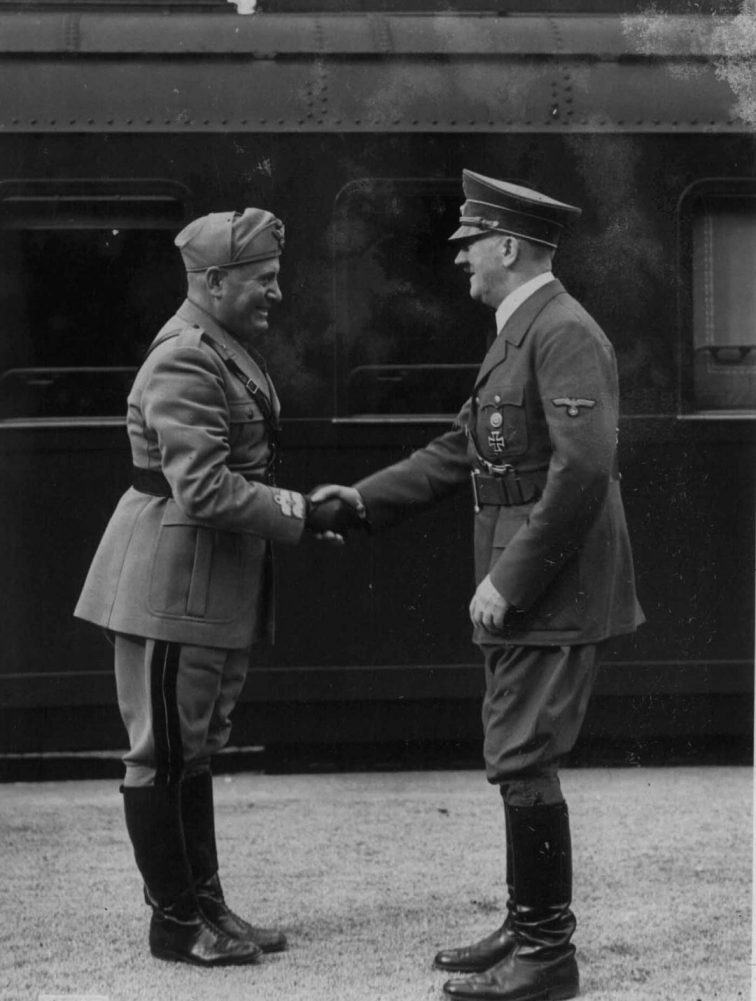 cropped-hitler-and-mussolini-meet-1.jpg